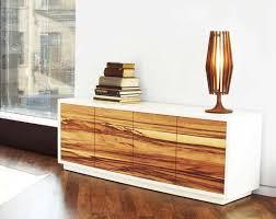furniture design cabinet. red u0026 white media cabinet from wud furniture design s