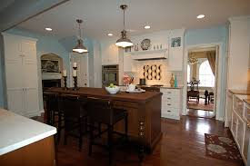 ... Kitchens By Design     Kitchens ... Great Pictures
