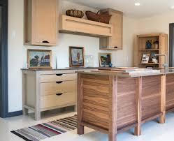Pin It On Pinterest. Kitchen Designs By Ken Kelly ...