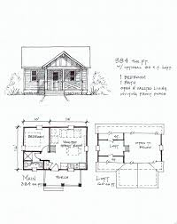 house plans wrap around porch elegant country home floor plans wrap around porch outstanding farmhouse