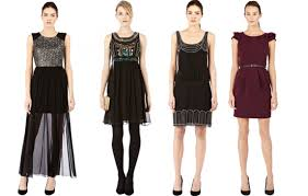 Casual Dress For Xmas Party Style 2016 2017 Fashion Forever