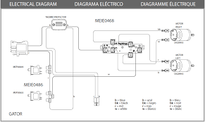 gator wiring diagrams wiring diagram for john deere gator 4x2 the wiring diagram john deere gator hood wiring diagram