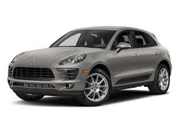 2018 porsche macan red.  red 2018 porsche macan and porsche macan red