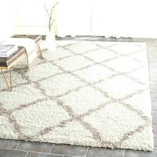 area rug canada beige area rug ivory reviews