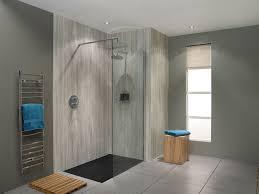 Homebase Bathroom Paint Bathroom Cladding Panels Homebase The Bathroom Wall Panels