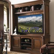 Claussen s Fine Furniture 10 s Furniture Stores 4715 S