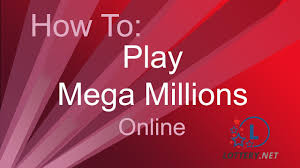 Texas Mega Millions Prize Chart Mega Millions Information Winners Prizes How To Play