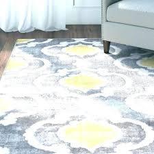 yellow round area rugs yellow rug round yellow area rug yellow area rug yellow round area