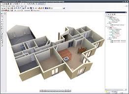 Home Design Programs Popular Free Download 3d House Software Program ...