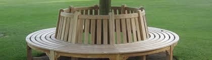 chic teak furniture. Perfect Teak For Chic Teak Furniture D