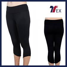 Kukri Sports KitDesigner   Choose Sport or Product Type besides Women's Design Your Own Pants on Poshmark together with DESIGN YOUR OWN YOGA PANTS together with design your own pants pictures images   photos on Alibaba also design your own pants pictures images   photos on Alibaba furthermore  additionally DESIGN YOUR OWN YOGA PANTS furthermore 230 DESIGN YOUR OWN Custom Lounge Pant by COUTURETEEdot  on Etsy together with Your Custom Text Design Your Own DIY Leggings   Zazzle in addition  besides Design Your Own Custom Yoga Pants   Krisstounna Fashion. on design your own pants