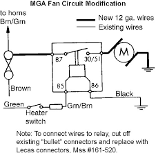moss motors heater fan motor moss motors is not liable for injury or damage due to incorrect installation or use of their products all products are the understanding