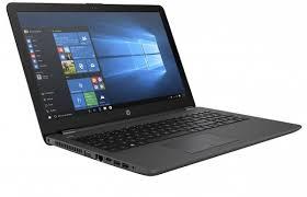≡ <b>Ноутбук HP 250 G6</b> (4QW22ES) – купить в Киеве | цены и отзывы
