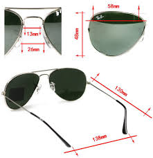 Promo Code For Sizing On Ray Ban Sunglasses C0f99 D07e0