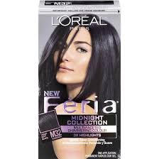 You only need to save the splat hair color printable coupon provided by us, you can use it in the corresponding store. Save With 3 00 Off L Oreal Paris Hair Color Coupon New Coupons And Deals Printable Coupons And Deals