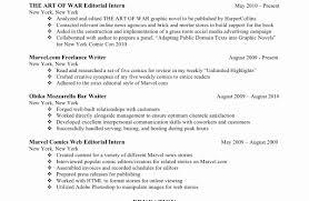 Grad School Resume 100 Unique Image Of Grad School Resume Template Resume Sample 38