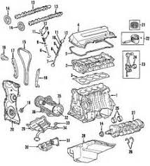 similiar 2004 ford escape engine diagram keywords ford escape 2 3 liter engine diagram ford engine image for user