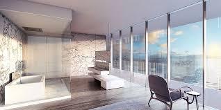Nefa architects leo burnett Burnett Moscow Thumbs96729bathglassrenegonzalez0415jpg1064x0q91cropsharpen Hcdatelier Design Insider