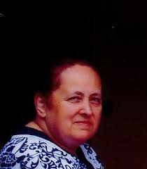Mary Holt Obituary - Clinton, IA | Lemke Funeral Homes