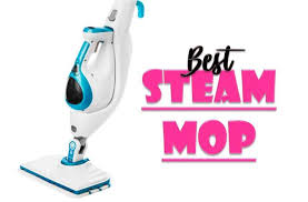 best steam mop reviews top 9 in 2021