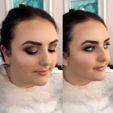 wedding guest makeup keely rafferty makeup pinterest wedding Formal Wedding Guest Makeup wedding guest makeup by me formal makeup makeup for wedding guest formal