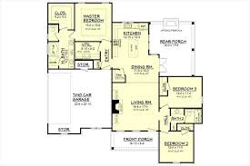 1600 square foot house plans 40 1600 sq ft ranch house plans with garage