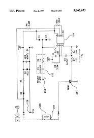 westek touch dimmer wiring diagram Westek 6503HBLC Westek Touch Dimmer Wiring Diagram #42