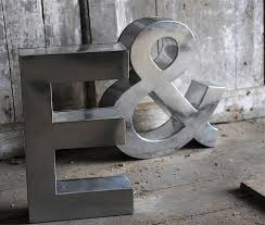 Best 25 Wooden Wall Letters Ideas On Pinterest  Hanging Letters Letter S Home Decor