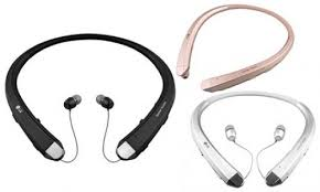 lg 910. lg tone infinim hbs-910 wireless bluetooth stereo headset lg 910