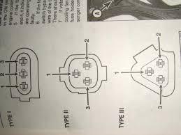 jetta wiring diagram image wiring diagram 2001 jetta ac wiring diagram jodebal com on 2001 jetta wiring diagram