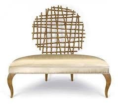 christopher guy furniture. Hollywood Style Furniture By Christopher Guy 1 E1292949838644 Modern