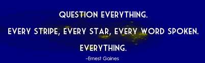 Quotes About Asking Questions Extraordinary 48 Quotes From Successful People About The Wisdom In Asking Questions