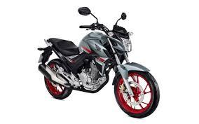 lan amentos motos honda 2018. honda cb twister novas cores e detalhes estticos fazem parte das novidades da linha 2018 lan amentos motos