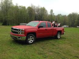 All Chevy 96 chevy extended cab : Buying a new chevy silverado and need help - Moto-Related ...