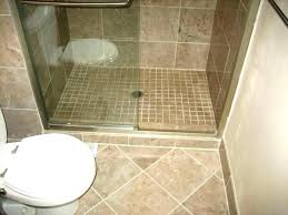replace shower pan cost to install shower pan large size of to install shower pan using