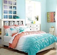 beach theme furniture themed bedroom decor and also coastal cottage ocean e93 ocean