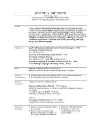Resume Templates Free Download Word Best Of Simple Resume Format Download Professional Curriculum Vitae Template
