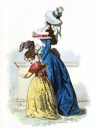 fashion under the french revolution to costume history modes parisiennes 1792 d apres debucourt mode de la revolution francaise french revolution costumes