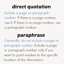 Apa Page Apa Page Numbers Explained