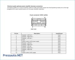 kenwood kdc mp342u wiring diagram kanvamath org kenwood kdc-252u wiring diagram kenwood kdc mp345u wiring diagram & kenwood kdc mp628 wiring diagram