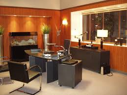 law office design ideas commercial office. Lawyer Office Interior Design Rustic Law Ideas Commercial O