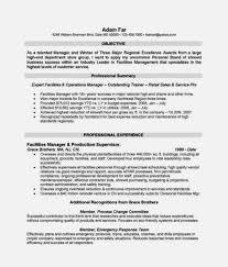 ... Knock Em Dead Resumes 19 Resume Template ...
