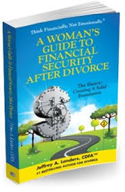 Divorcing Women  Don     t Get Into Tax Trouble   Dating after divorce     Pinterest Divorcing Women  Don     t Get Into Tax Trouble   Dating after divorce  Divorce and kids and Single moms