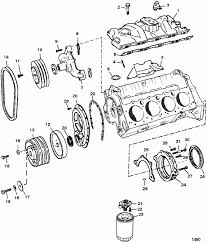 chevrolet 350 engine diagram similiar chevy 350 intake parts diagram keywords parts or kits view diagram and parts list below