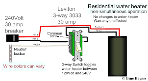 source line voltage thermostat wiring diagram wire center \u2022  diagram likewise double pole line voltage thermostat wiring diagram rh 66 42 74 58 4 wire thermostat wiring diagram line voltage reverse thermostat
