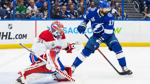 Here's how the lightning pushed the canadiens to the brink and moved one win away from their. W09iwrs 64toom