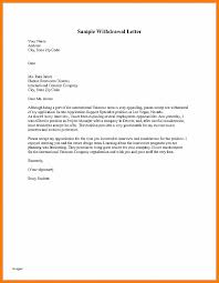 Bunch Ideas Of Resignation Letter Resignation Revoke Letter Best Of ...