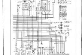 kawasaki mule 550 wiring diagram images kawasaki mule kaf300 wiring diagram kawasaki mule 550 manual kawasaki mule 550