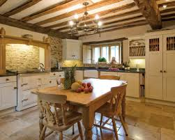 Kitchen Designs Country Style Country Style Kitchen Designs Kitchen Design Country Style Design