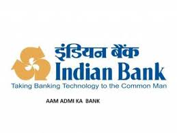 Indian Bank Share Price Indian Bank Stock Price Indian